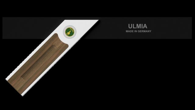Ulmiade Ulmia
